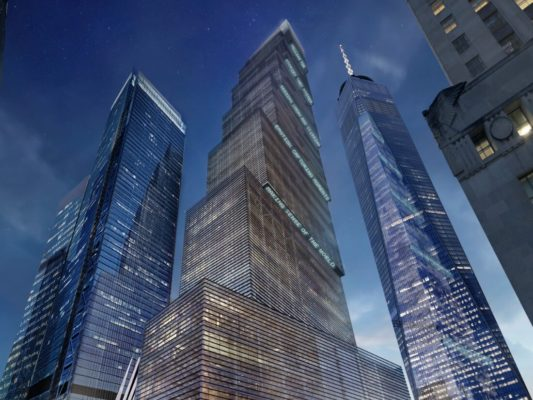 Commercial_Architects_3_Featured_200 Greenwich Street-min