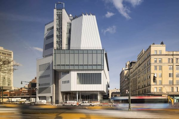 Commercial_Architects_6_Featured_Whitney Museum at Gansevoort-min
