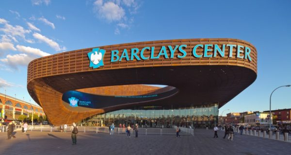 Commercial_Architects_8_Main_ Barclays Center-min