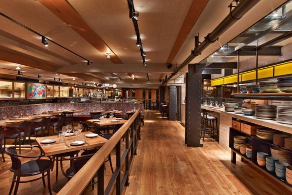 Restaurant_Architects_6_Featured_Covina